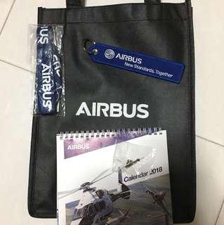 Airbus Airshow