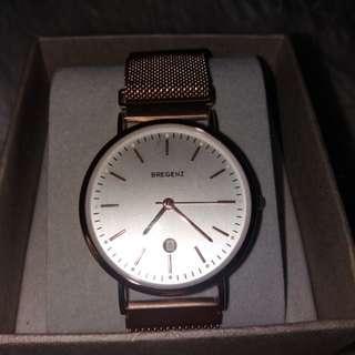 Jam tangan bregenz ori