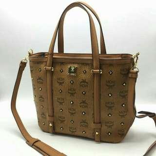 MCM Handbag (PREMIUM)