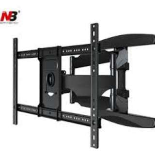 Wall mounting bracket cheapest