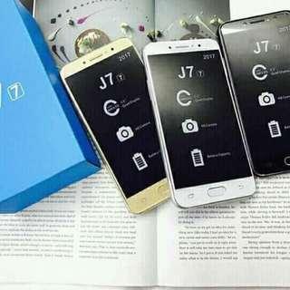 Samsung j77 clone Vietnam copy