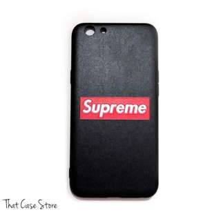 INSTOCK Oppo A59 / F1s Supreme Phone Cover