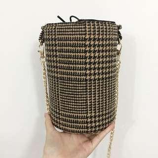 handmade手造袋