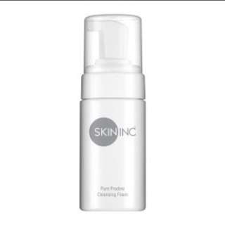 Skin Inc ProDew Cleansing Foam