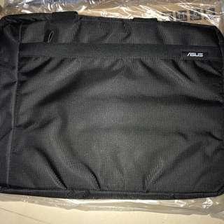 Asus電腦袋