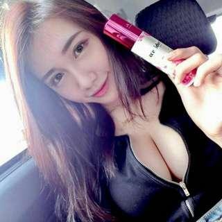 B Confident Breast Serum