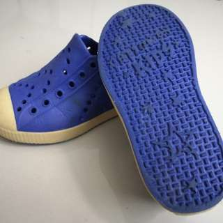 Original Cotton On Shoes For Kids