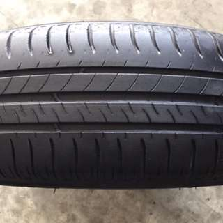 185/60/15 Michelin Energy Saver Tyres Sale