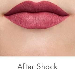💯🇺🇸 Colourpop AfterShock Lippie Stix