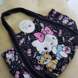 Hello Kitty Bag (Japan Limited Edition)