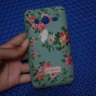 "Case ""Samsung Galaxy Core 2"""