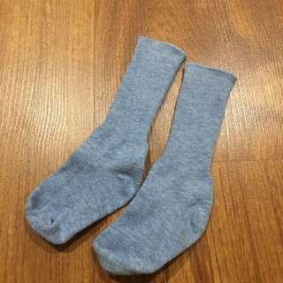 Zara socks