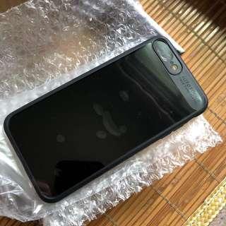 🚚 iPhone 8 plus 鏡面保護殼 含運費
