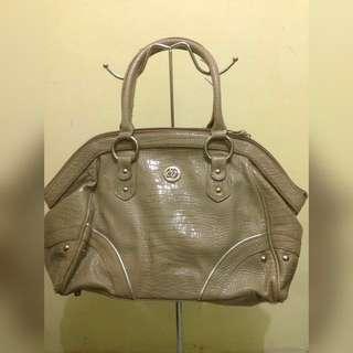 EL bag