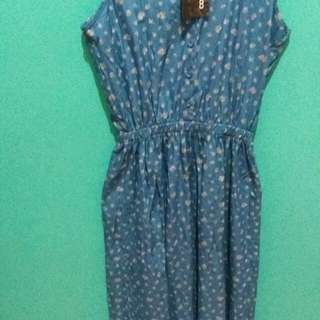 Dress jeans coolteen shabby