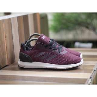 Adidas Cosmic 2 Burgundy