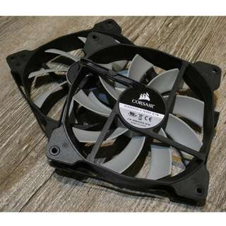 Corsair SP140L Fan