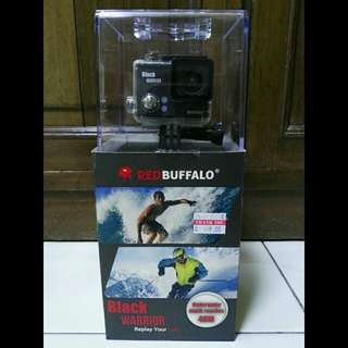 BRANDED Action Camera