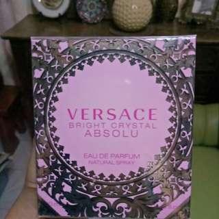 Original Versace