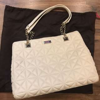 Kate Spade Bag (never been used, just stored)