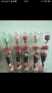 Eternal Rose for Valentine