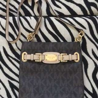 Michael Kors (Sling Bag) PRICE DOWN