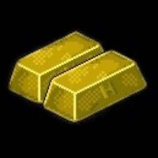 Habbo gold bars for sale