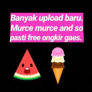 Free free