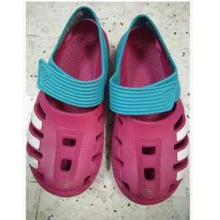 Sandle Adidas Original