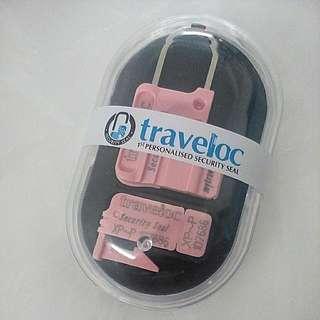 Traveloc
