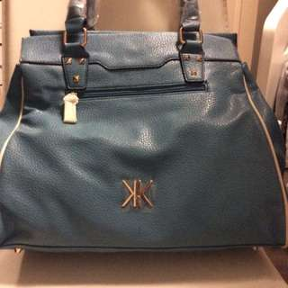 Kardashian collection bag