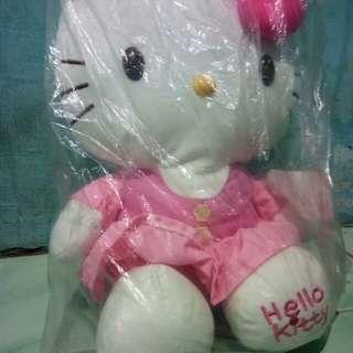 Hello kity boneka 16cm