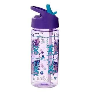 Smiggle Junior Water Bottle