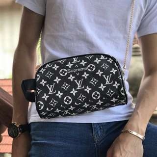 LV Supreme Clutch