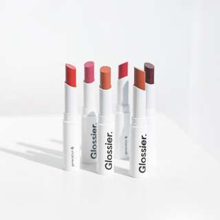 BNIB IN-STOCK: Glossier Generation G