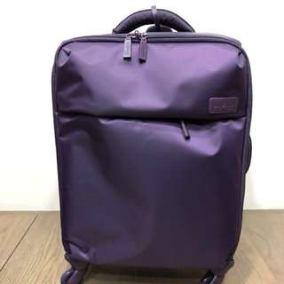 Lipault 20吋 行李箱