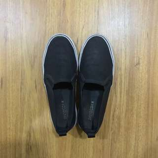 DIVIDED by H&M Slip On Sneakers