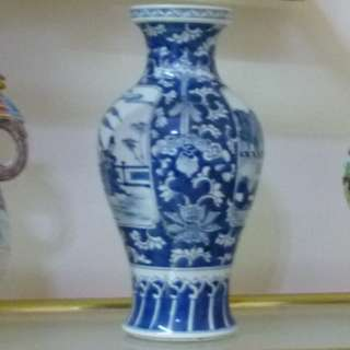 Antique - Vase