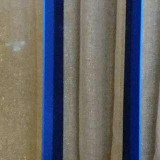 Dyson Pure Cool Link 座地式二合一風扇空氣清新機 TP03 鐵藍色