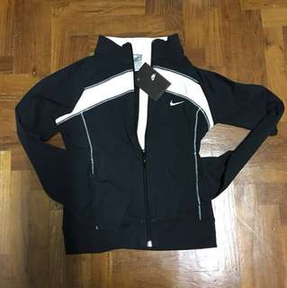 Nike classic jacket