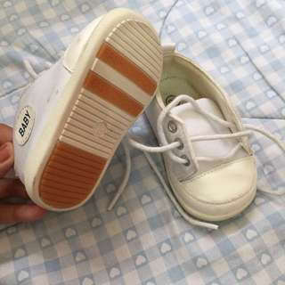 Anti slip shoes for Baby