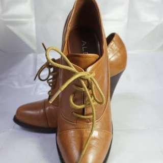 Woman Aldo Ankle Heels