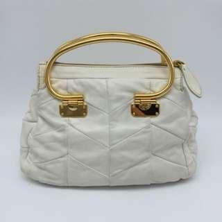 Miu Miu Lambskin Bag
