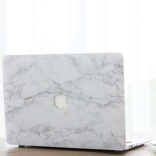 Mac Book Case (1)