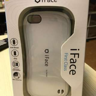 iPhone SE / 5 / 5S 機売