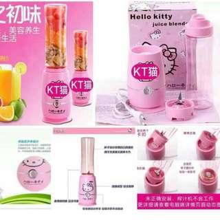 hk juice/blender