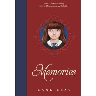 [EBOOK] Lang Leav Books
