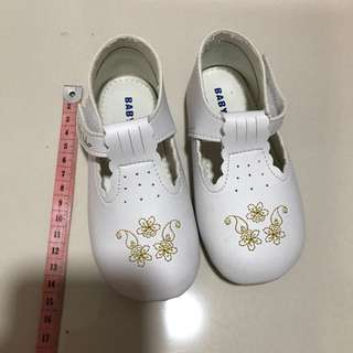 Baby Kiko shoes for kids