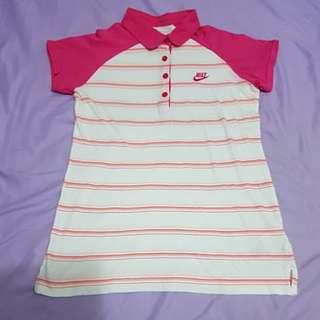 Pre-owned Nike Kids Dress/Top