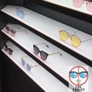 gentle monster sunglasses gm 2018
